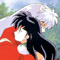 Angel_Kagome_2