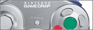 GameCrap-ban.jpg
