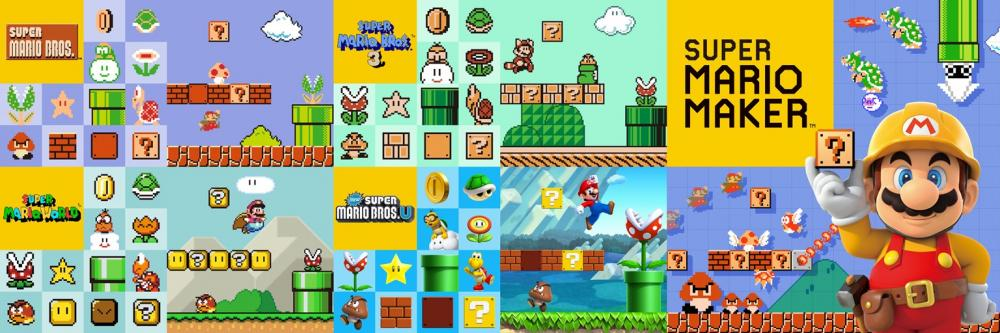 th_WiiU_SuperMarioMaker_illustration_05-